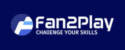 Fan2Play Coupons, Offers and Promo Codes