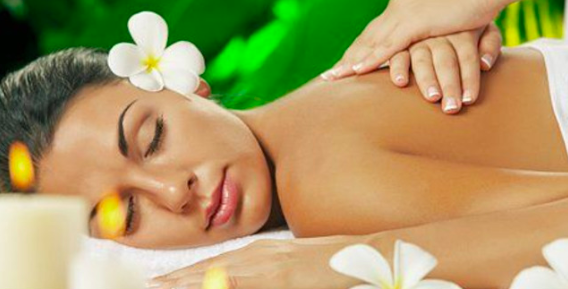 Spa Coupons, Promo Codes & Deals 2018 | UseMyCoupon