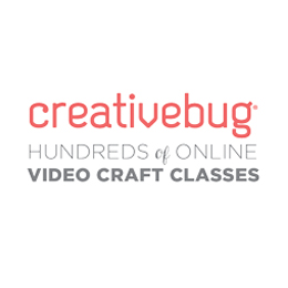 Creativebug Coupons, Offers and Promo Codes