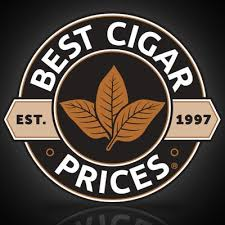 BestCigarPrices.com Coupons, Offers and Promo Codes