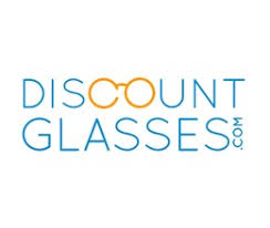 DiscountGlasses.com Coupons, Offers and Promo Codes