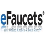 eFaucets Coupons, Offers and Promo Codes