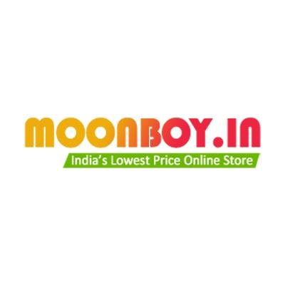 Moonboy Coupons, Offers and Promo Codes
