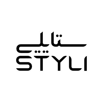 Styli Coupons, Offers and Promo Codes