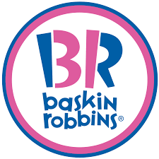 Baskin Robbins Coupons, Offers and Promo Codes