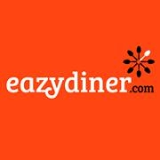EazyDiner Coupons, Offers and Promo Codes