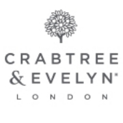 Crabtree & Evelyn Coupons, Offers and Promo Codes