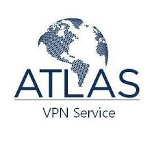Atlas Vpn Coupons, Offers and Promo Codes