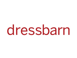 DressBarn Coupons, Offers and Promo Codes