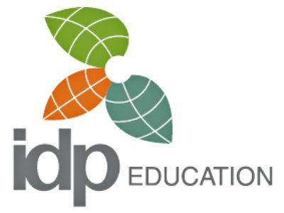 IDP Education Coupons, Offers and Promo Codes