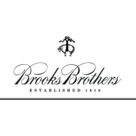 Brooks Brothers Coupons, Offers and Promo Codes