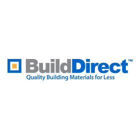 Build Direct Coupons, Offers and Promo Codes