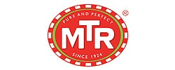 MTR Coupons, Offers and Promo Codes