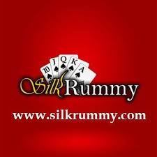 Silk Rummy Coupons, Offers and Promo Codes