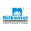 Nilkamal Coupons, Offers and Promo Codes