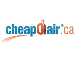 CheapOair Canada Coupons, Offers and Promo Codes