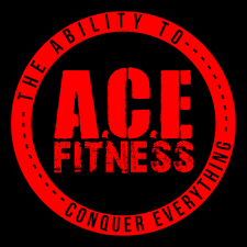 ACE Fitness Coupons, Offers and Promo Codes