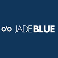 JadeBlue Coupons, Offers and Promo Codes