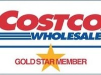 Costco Coupons, Offers and Promo Codes