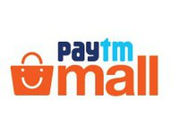 Paytm Mall Coupons, Offers and Promo Codes