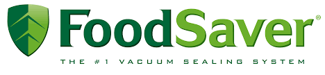 FoodSaver Coupons, Offers and Promo Codes