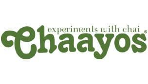 Chaayos Coupons, Offers and Promo Codes