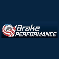 Brake Performance Coupons, Offers and Promo Codes