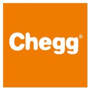 Chegg Coupons, Offers and Promo Codes