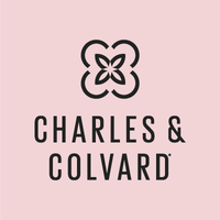 Charles and Colvard Coupons, Offers and Promo Codes