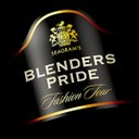 Blenders Pride Coupons, Offers and Promo Codes