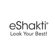 eShakti Coupons, Offers and Promo Codes