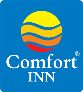 Comfort Inn Coupons, Offers and Promo Codes