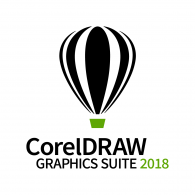 CorelDRAW Coupons, Offers and Promo Codes