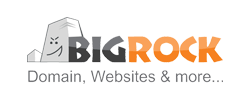 Bigrock Coupons, Offers and Promo Codes