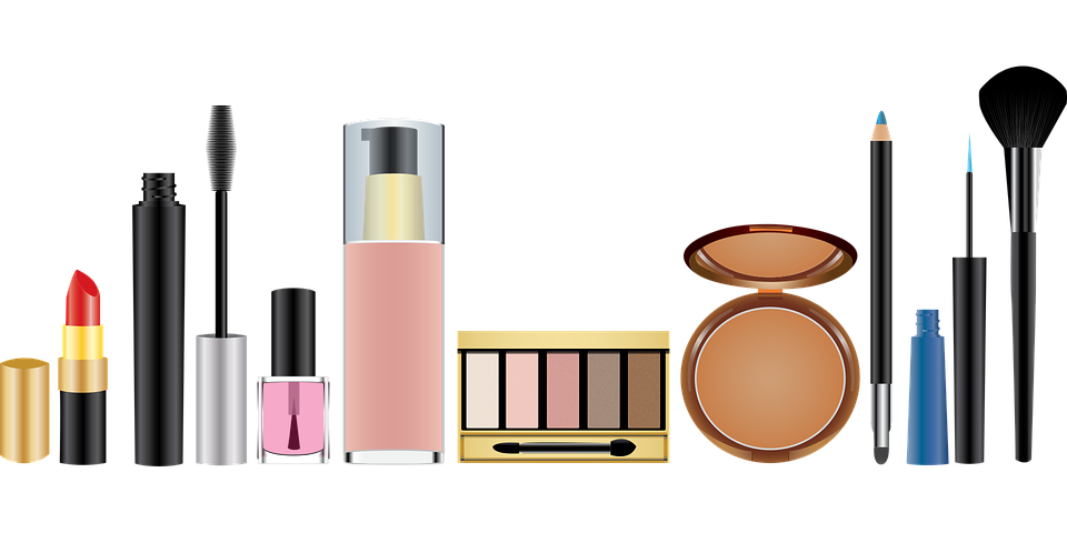 Cosmetics Coupons - Online Promo Codes & Cashback Offers | UseMyCoupon