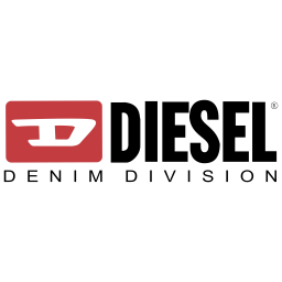 Diesel Coupons, Offers and Promo Codes