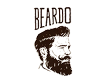 Beardo Coupons, Offers and Promo Codes