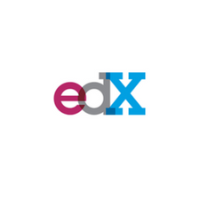 edX Coupons, Offers and Promo Codes