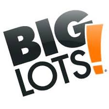 Big Lots Coupons, Offers and Promo Codes