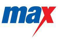 Max Coupons, Offers and Promo Codes