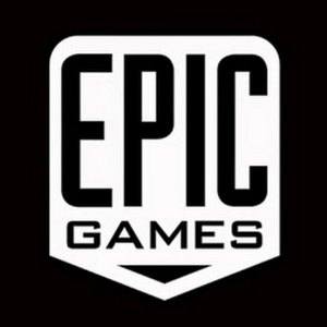 Epic Games Coupons, Offers and Promo Codes