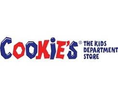Cookies Kids Coupons, Offers and Promo Codes
