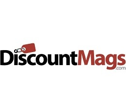 DiscountMags.com Coupons, Offers and Promo Codes