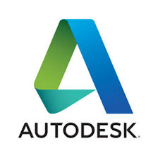 Autodesk Coupons, Offers and Promo Codes