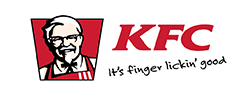 KFC Coupon, Offers and Promo Codes