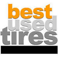 BestUsedTires.com Coupons, Offers and Promo Codes