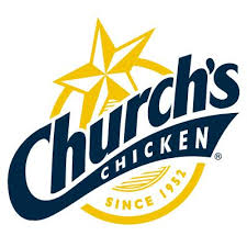 Churchs Chicken Coupons, Offers and Promo Codes