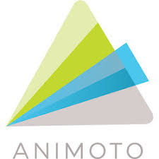 Animoto Coupons, Offers and Promo Codes