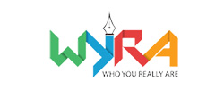 WYRA Coupons, Offers and Promo Codes