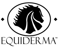 Equiderma Coupons, Offers and Promo Codes